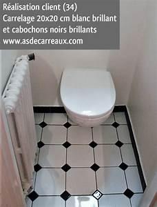 Inspiration des réalisations sol, ambiances de nos clients carrelage, faience, salle de bain