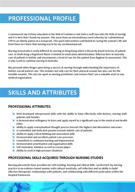 Bhms Doctor Resume Format by Resume Format For Bhms Student