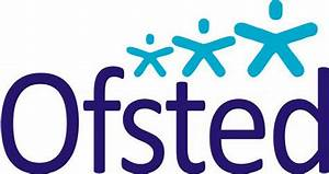 Ofsted And Parent View  U2013 Blue Coat Federation