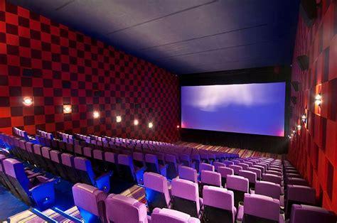 anime movie cinema o tratamento ac 250 stico nas salas de cinema