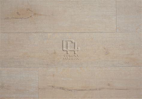 flooring corona ca flooring corona ca home flooring ideas