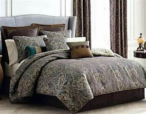 king bedding sets incredible bedroom concept remarkable With bed bath and beyond comforter sets on sale