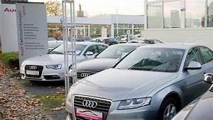 Comment Payer Une Voiture D Occasion : comment trouver une voiture d occasion pas cher ~ Gottalentnigeria.com Avis de Voitures