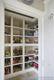 kitchen walk in pantry ideas walk in pantry with shelving pantry