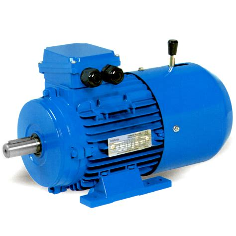 Industrial Ac Motor by Yej Brake Motor Braking Motors Electric Motor Electrical