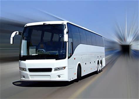 service bureau a distance drivers occupational outlook handbook u s bureau