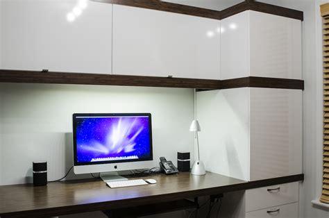 bureaux modernes design les bureaux moderne ciabiz com