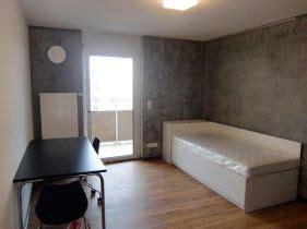 Wohnung Mieten Bamberg Erba by Wohnung Bamberg Mietwohnung Bamberg Bei Immonet De