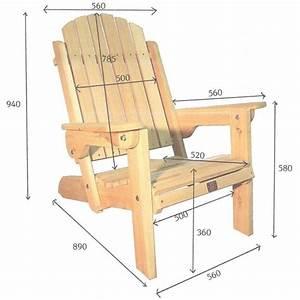 Fauteuil relax avec faire une terrasse en bois for Formation decorateur interieur avec relax fauteuil
