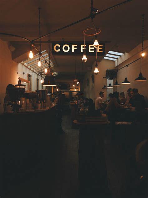 Coffee shop aesthetic aesthetic food coffee break morning coffee coffee photography coffee is life coffee and books but first coffee coffee cafe. emeraldcitydreams | Coffee shop aesthetic, Aesthetic ...
