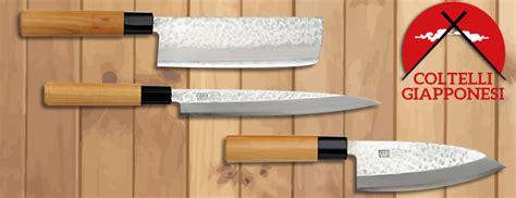 sognare coltelli da cucina coltelli giapponesi coltelli da cucina di qualit 224