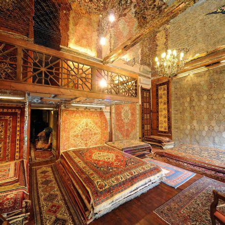 tappeti vendita vendita tappeti orientali 28 images hagibaba tappeti