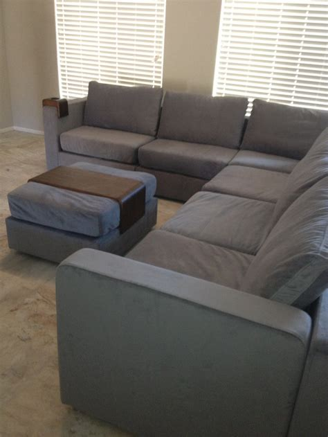 custom made l shaped sofa 1000 images about large room furniture solutions on pinterest
