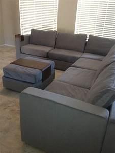 Furniture decorative furniture by grey sectional couch for L sectionals couch ashley furniture