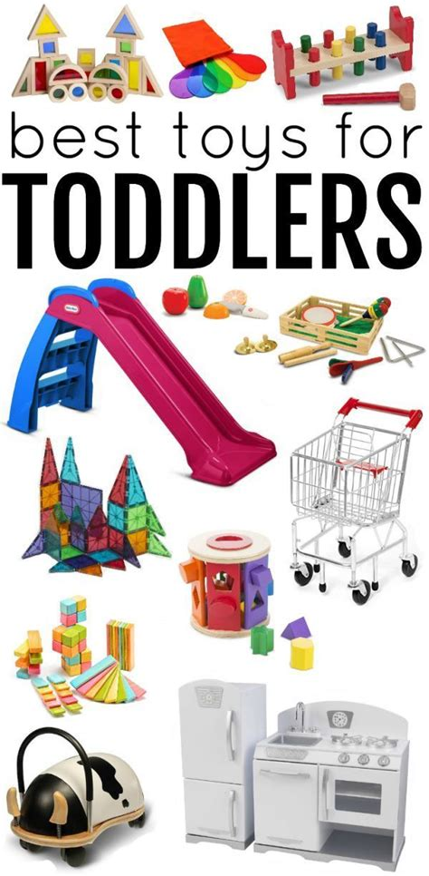 125 Best Best Christmas Toys For 2 Year Old 2017 Images On Pinterest  Christmas Toys, 1 Year