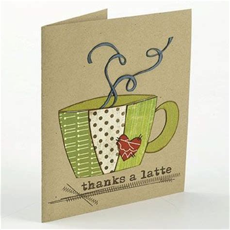images  cup templates  pinterest coffee