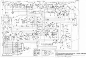 Index Of   Onlinehelp  Oem Radio Owners Manuals  Radioshack