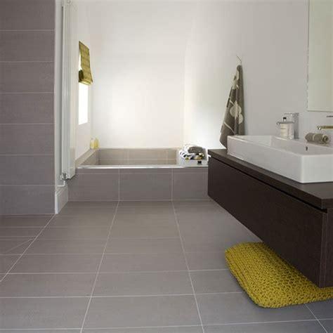 bathroom flooring ideas uk bathroom flooring bathroom design ideas 2017