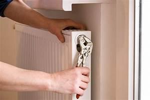 Comment Purger Ses Radiateurs : purger vos radiateurs faites des conomies avec mr bricolage ~ Premium-room.com Idées de Décoration