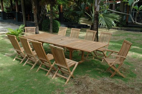 house plans wooden outdoor furniture offering comfort