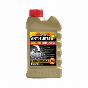 Pate Anti Fuite Plomberie : anti fuites plus holts est un moyen rapide et facile de ~ Premium-room.com Idées de Décoration