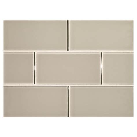 3 x 6 subway tile top 28 3 x 6 subway tile glass subway tile bright white 3 quot x 6 quot piece subway