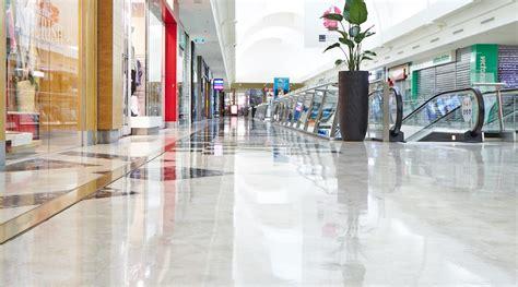 strip  seal  floor   professional