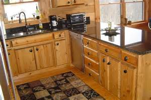 small rustic kitchen ideas simple and small rustic kitchen ideas homescorner