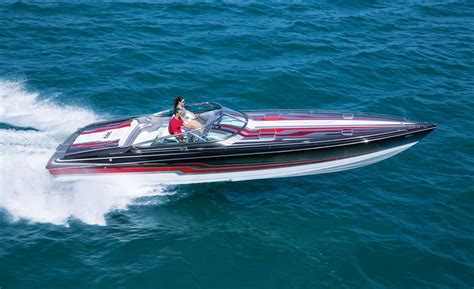 Speed Boat Average Speed what type of boat is right for you top 10 choices for