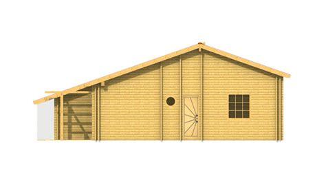 tarifs maison en bois tarif maison en bois 100m2 palzon