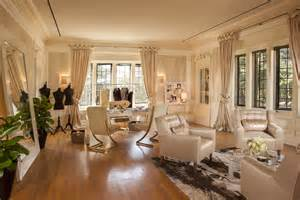 home home interior design llp what your zodiac sign says about your interior design