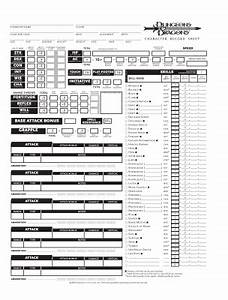 Dungeons And Dragons 5 Edition Deutsch Pdf Download : fill any pdf free forms for dnd page 1 ~ Orissabook.com Haus und Dekorationen