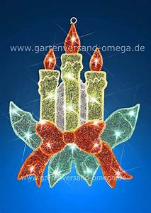 Weihnachtsbeleuchtung Innen Fenster : weihnachten fenster beleuchtung fensterdeko zu weihnachten 104 neue ideen 240 led ~ Orissabook.com Haus und Dekorationen
