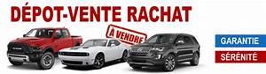 Depot Vente Voiture Aisne 02 : voiture am ricaine en stock occasion voitures am ricaines ~ Gottalentnigeria.com Avis de Voitures