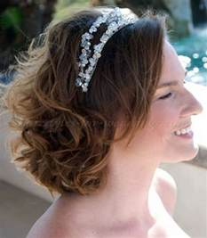 shoulder length wedding hairstyles wedding hairstyles for medium length hair of