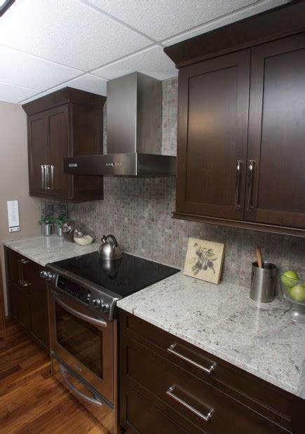 bargain kitchen cabinets transitional style dominates today s kitchens home and 1484