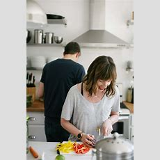 Overcoming Fear Of Failure In The Kitchen  A Couple Cooks