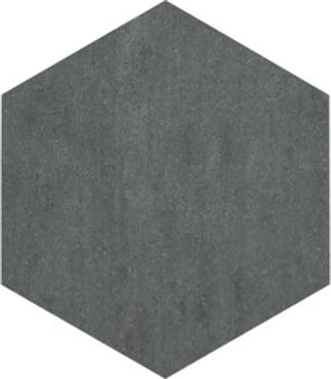 titan flooring durastone steel durastone hexagon tiles catalogue everstone australia