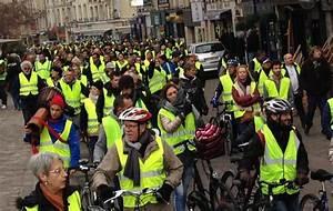 Point De Rassemblement Gilet Jaune : les gilets jaunes appellent un nouveau rassemblement dimanche 18 novembre en centre ville de caen ~ Medecine-chirurgie-esthetiques.com Avis de Voitures