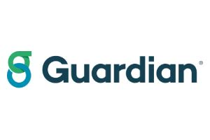 Goods & services:life insurance company of america, group and individual life, disability, accident, health and dental. Guardian Life Insurance Company of America | SailPoint