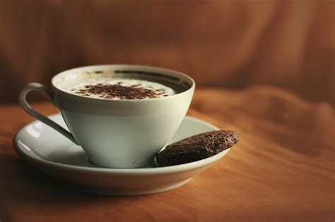 Need Coffee? By Monika-es On Deviantart