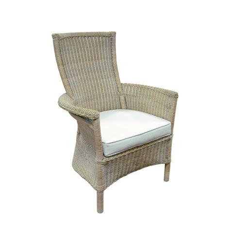 Bedroom Wicker Chairs For Sale by Wicker Chairs Wicker Chair From Glasswells Ltd