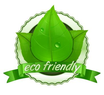 Eco-friendly Cleaners For Drain Maintenance