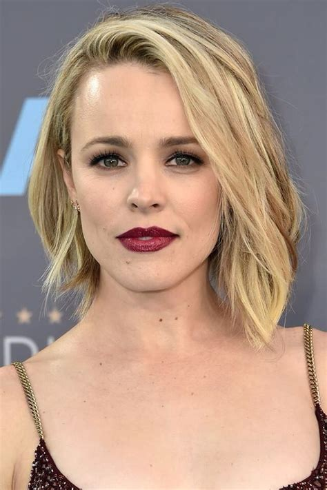 top  hairstyles  heart shaped faces