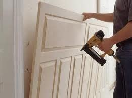 Ready Made Wainscoting Panels wainscoting diy buy pre made wainscot nail to wall