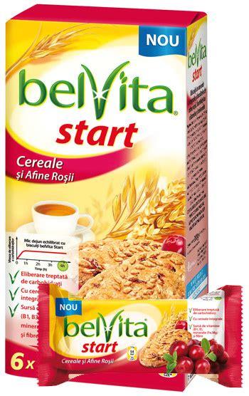 kraft foods si e social biscuiti pentru micul dejun belvita start cu cereale si