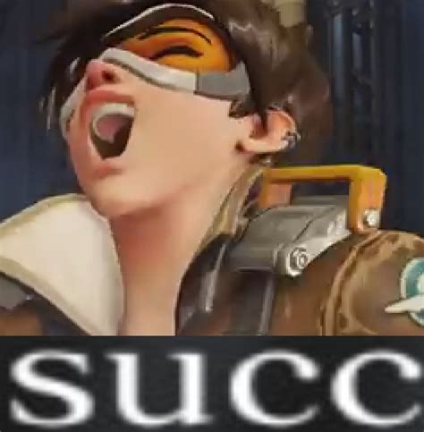Succ Memes - succ reposted into the ow gallery edition overwatch know your meme