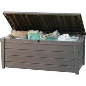1000 images about outdoor storage on pinterest lean to