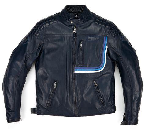 discount motorcycle jackets helstons jeans helstons sonny leather jacket men jackets