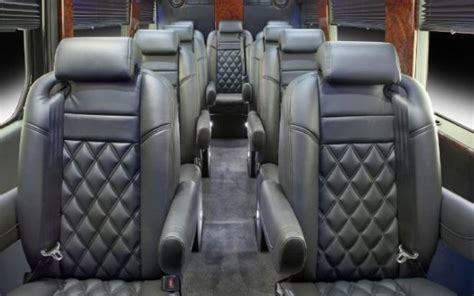 seater mercedes van hire india mercedes benz minivan